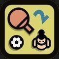 雙人迷你世界遊戲最新手機版 v1.0
