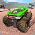 極限碰碰車遊戲安卓版下載 v1.2