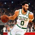 NBA超级卡牌最新版游戏下载 v4.5.0.5556609