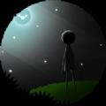 暗黑故事demo游戏官方安卓版 v0.9.4