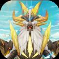 龙与权力手游官方最新版 v1.4.1.001
