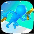 迷宫战警游戏官方安卓版 v1