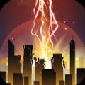 失控城市模拟器游戏安卓最新版 v1.0