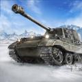 坦克战火手游官方版 v0.0.6