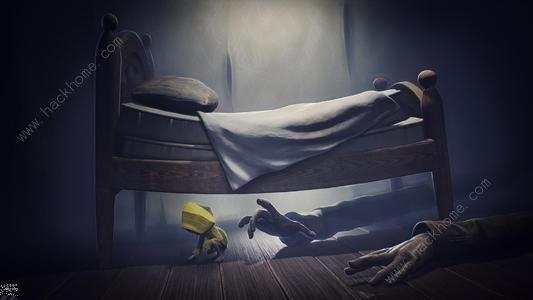 小小梦魇2结局大全 剧情结局解析[多图]图片2