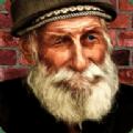 失业流浪汉模拟器游戏最新安卓版 v1.0