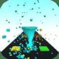 彩色龙卷风游戏最新安卓下载 v1.0