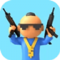 帮派天堂游戏最新官方安卓下载 v1.0