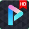 电影爱好网最新最好看免费手机版下载 v1.0