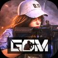 Global Offensive Mobile手游下载安装 v1.0.0