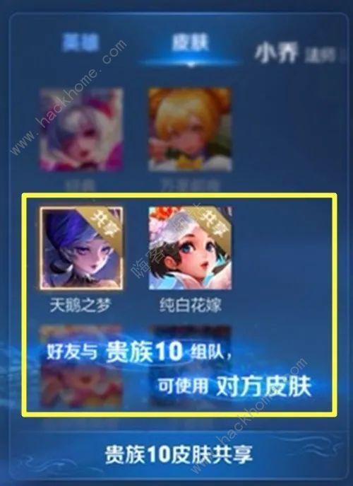 王者荣耀v10账号密码QQ2021大全 最新免费v10账号密码微信分享[多图]图片2