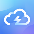 天气预报专家app官方下载 v1.2.1