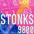 Stonks 9800游戏中文手机版 v1.0