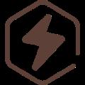 zero画质2021版 官网最新版 v1.7.7