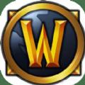 魔兽世界9.1统御之链版本