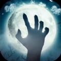 丧尸项目101实验室中文版汉化游戏 v1.0.0