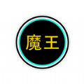 魔王画质大师官方正式版 v1.0