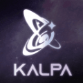 KALPA音游ios官网版下载 v1.0.0