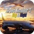 机场模拟3日复一日游戏手机版 v1.0