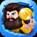 海王之路安卓版游戏 v1.0