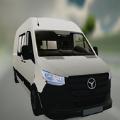 巴士模拟2021无限金币中文汉化版 v1.0.2
