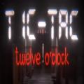 TIC-TAC Twelve o'clock游戏中文手机版 v1.0