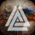 异界眼镜免费完整破解版 v1.0.0