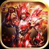 神迹猎人手游官方版 1.0.1