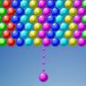 七彩泡泡珠游戏领红包赚钱版 v1.0.2