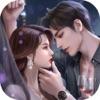 恋爱进行时移动版安卓游戏下载 v1.0.7