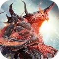 山海西经图游戏官方正式版 v1.0.1
