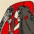 千层剑官方版安卓游戏 v0.9.31