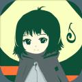 伏魔人偶游戏官方安卓版 v0.0.15
