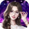 大商战主播游戏官方安卓版 v1.0.0