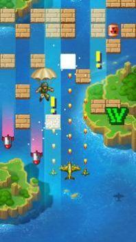方块射手营救3游戏官方最新版图1: