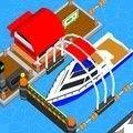 海口大亨游戏无限金币破解版 v2.0