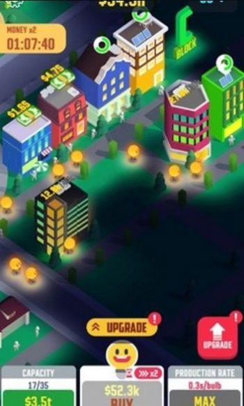 闲置光之城游戏最新安卓版图3: