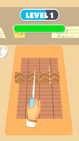 疯狂寿司店游戏最新安卓版图2:
