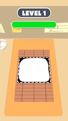 疯狂寿司店游戏最新安卓版图3: