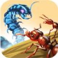 火蚁进化大作战游戏安卓手机版 v1.0