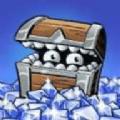 大胆的地下城游戏官方版安卓下载 v1.0.0.1