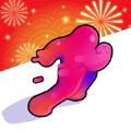 果冻人快跑的游戏安卓版下载 v1.0.0