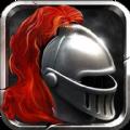 帝国战纪之帝国征服者官方版 v1.4.1