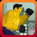 城市狂暴怪物游戏官方安卓版 v0.2