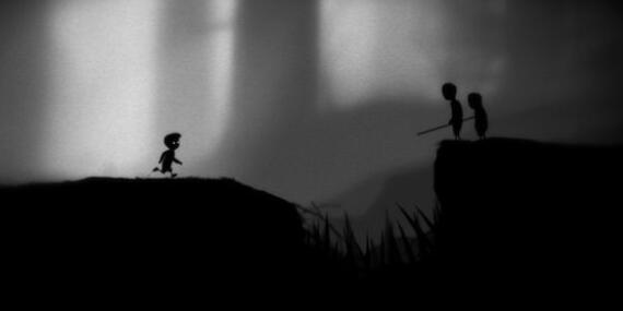小小梦魇2隐藏结局有几个 全隐藏结局触发攻略[多图]