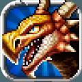 Renryuu Ascension中文汉化版游戏 v1.0