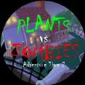 植物大战僵尸冒险时光2游戏官方手机版 v1.0