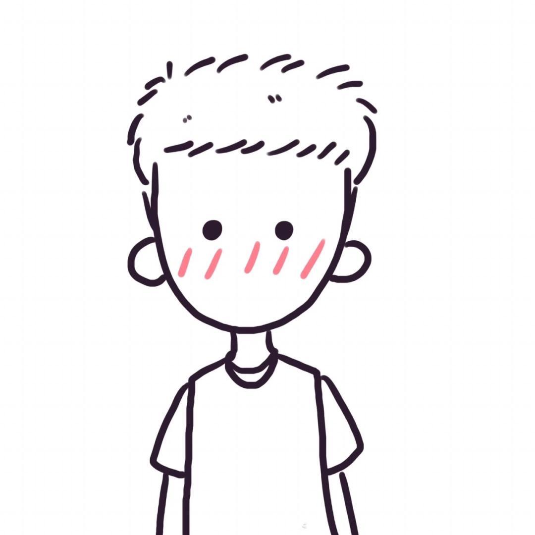wechat情侣头像图片小红书完整版图片2