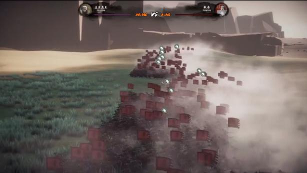 战役疏勒之战游戏官方最新版图1: