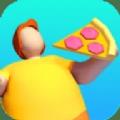 抖音胖子跑步游戏安卓最新版 v1.0